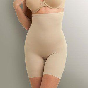 Cupid Shapewear